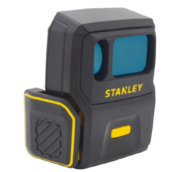 DISPOSITIVO DE MEDICION DIGITAL STANLEY SMART MEASURE PRO